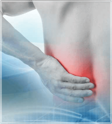 Spine Care - Miami Institute for Joint Replacement - Spine Specialists