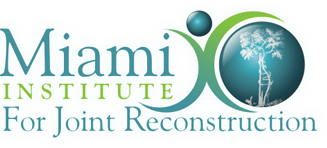 Miami Institute for Joint Reconstruction