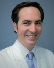 Dr. Eric J. Balaguer - Hand and Upper Extremity Surgery - Miami Institute for Joint Replacement